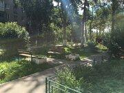 Квартира 2-х Комн п. Михнево, Купить квартиру Михнево, Ступинский район по недорогой цене, ID объекта - 321412489 - Фото 11