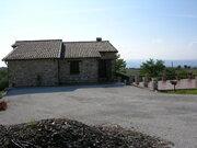 750 000 €, Вилла центр Италии код 130, Продажа домов и коттеджей в Италии, ID объекта - 500187962 - Фото 4