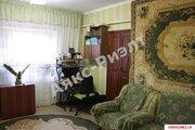 Продажа дома, Краснодар, Абинский пер. - Фото 2