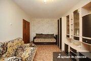 Продаю2комнатнуюквартиру, Липецк, проспект Победы, 87а, Купить квартиру в Липецке по недорогой цене, ID объекта - 321441382 - Фото 2