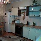 Продается однокомнатная квартира г.Апрелевка ул.Горького 6, общ.пл. 36