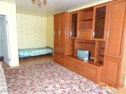 2 210 000 Руб., 2 х комн кв хорошее сост продам, Купить квартиру в Смоленске по недорогой цене, ID объекта - 315212672 - Фото 4