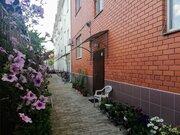 Продам новый 8-квартирник в Краснодаре - Фото 3