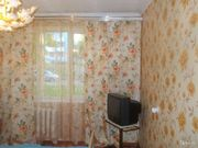 Продаем 1-к.кв.ул.Клинская д.4 к.4 - Фото 5
