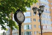 Квартира в Александровском парке по выгодной цене - Фото 4