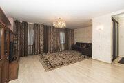 Продается 3-комнатная квартира, пр-т Строителей - Фото 2
