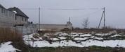 Участок под ИЖС угловой!, Земельные участки в Ставрополе, ID объекта - 201403256 - Фото 4