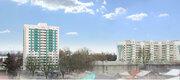 Продается 1-комнатная квартира, ул. Галетная/Слесарная