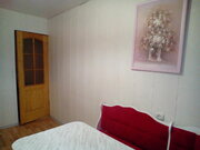 Продается 4-х комнатная квартира в г. Александров - Фото 4