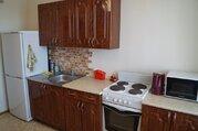 Квартирка в новом доме, Квартиры посуточно в Екатеринбурге, ID объекта - 319413971 - Фото 12