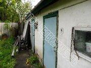 Продается 5-к Дом ул. Дружининская, Продажа домов и коттеджей в Курске, ID объекта - 502324153 - Фото 19