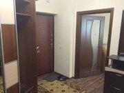 Сдам квартиру, Аренда квартир в Котовске, ID объекта - 320817199 - Фото 3