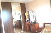 Продажа квартиры, Благовещенск, Улица Богдана Хмельницкого - Фото 3