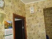 Абхазия, г.Гагра ул.Лакоба, Купить квартиру Гагра, Абхазия по недорогой цене, ID объекта - 320961696 - Фото 10