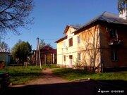 Продаю2комнатнуюквартиру, Кировск, м. Улица Дыбенко, Краснофлотская .