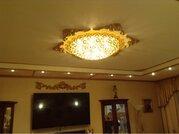 Продается Трехкомн. кв. г.Москва, Фруктовая ул, 3ка - Фото 2