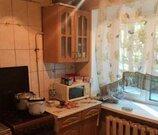 Продажа квартиры, Струнино, Александровский район, Ул. Заречная