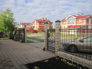Продается загородный дом для круглогодичного проживания в пригороде МО - Фото 5