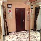 Шикарная 2 комнатная квартира в Арбеково на пр. Строителей 44а - Фото 1