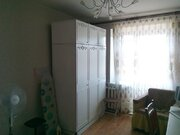 Продается 3-я квартира, Энгельса 24, Купить квартиру в Обнинске по недорогой цене, ID объекта - 321964919 - Фото 5