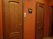 Продажа квартиры, Псков, Ул. Западная, Купить квартиру в Пскове по недорогой цене, ID объекта - 321555802 - Фото 15