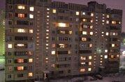 2-х комнатная квартира в Голицыно, Городок-17 - Фото 1