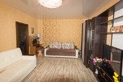 Квартира, ул. Батова, д.14, Купить квартиру в Ярославле по недорогой цене, ID объекта - 323534763 - Фото 3