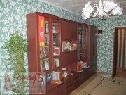 Квартиры, ул. Маринченко, д.15 - Фото 2
