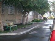 Комната с адресацией мкр. Солнечный, Купить комнату в квартире Красноярска недорого, ID объекта - 700709252 - Фото 2