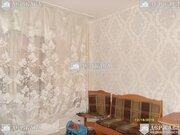 Продажа квартир ул. Предзаводская