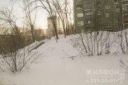 Продажа квартиры, Новосибирск, Адриена Лежена, Купить квартиру в Новосибирске по недорогой цене, ID объекта - 314835312 - Фото 3