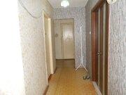 Орел, Купить комнату в квартире Орел, Орловский район недорого, ID объекта - 700570193 - Фото 9