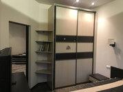 Продам квартиру в районе Светлана - Фото 2