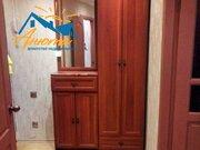 Продается 1 комнатная квартира в Обнинске улица Комарова 9, Купить квартиру в Обнинске по недорогой цене, ID объекта - 321885084 - Фото 6