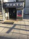 47 000 000 Руб., 3 комн кв м Пушкинская 5 минут пешком в Фасадном Красивом доме, Купить квартиру в Москве, ID объекта - 327488514 - Фото 14