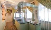 Продам дом 475 кв.м, 65 км от МКАД по Минскому ш, - Фото 5