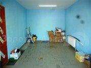 Продажа дома, Абинск, Абинский район, Ул. Степная - Фото 4