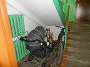 2 250 000 Руб., Коммунистическая 84, Купить квартиру в Сыктывкаре по недорогой цене, ID объекта - 321474691 - Фото 18