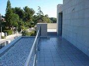 Продажа дома, Валенсия, Валенсия, Продажа домов и коттеджей Валенсия, Испания, ID объекта - 501711845 - Фото 2