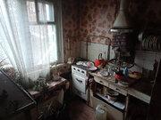 Продажа квартир ул. Надежды Сусловой
