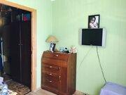 4-ком.квартира Подольск, ул.Быковская 5/36 . 3/11 кирпич, 86 кв.метров - Фото 1