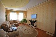 3 комнатная дск ул.Чапаева 79а, Купить квартиру в Нижневартовске по недорогой цене, ID объекта - 326042281 - Фото 19