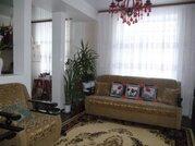 Трехкомнатная, город Саратов, Купить квартиру в Саратове по недорогой цене, ID объекта - 322927127 - Фото 1