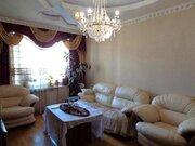 Продам 4-к квартиру, Москва г, Мосфильмовская улица 70к2