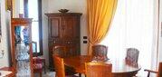 485 €, Аренда виллы для отдыха на острове Альбарелла, Италия, Снять дом на сутки в Италии, ID объекта - 504629300 - Фото 9