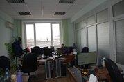 Аренда офиса 48 м2