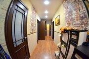 Сдается 4-к квартира, г.Одинцово ул.Говорова 32, Аренда квартир в Одинцово, ID объекта - 328947674 - Фото 4