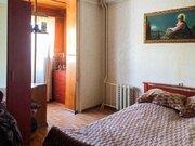 Трехкомнатная квартира в Сочи на ул. Абрикосовая - Фото 5