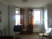 Ищет хозяина 2х-комнатная квартира в новом доме - Фото 3