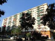 Продажа квартиры, Барселона, Барселона, Купить квартиру Барселона, Испания по недорогой цене, ID объекта - 313146151 - Фото 12